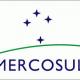 Mercosul-80x80