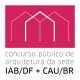 Concurso-Sede-IAB-DFCAU-BR-Logo_logo-quadrada-80x80